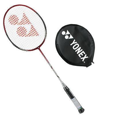 Yonex Cabonex 6000 N Badminton Racket CAB 6000N CAB6NGE 2016 New Design