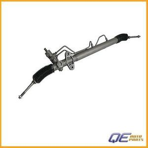 Rack-and-Pinion-Complete-Unit-Maval-Reman-0K52Y32110DX-For-Kia-Sedona
