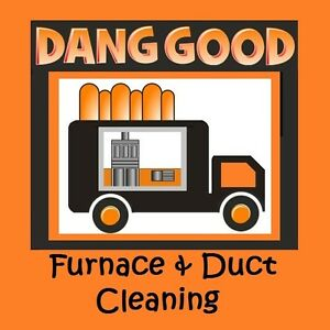 $99.99 Furnace Air Duct Cleaning. 12 Vents. No extra charge for: