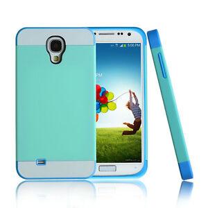 ... Impact-Hard-Case-Cover-Skin-for-Samsung-Galaxy-S4-mini-i9190-E-Trendy