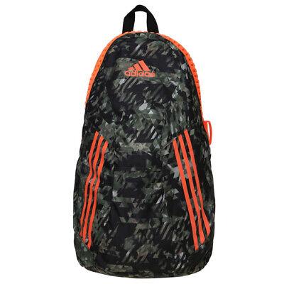 adidas martial arts Training Back Pack/Taekwondo equipment Bags/CAMO