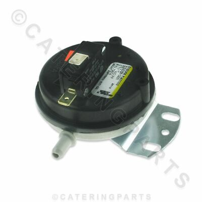 Henny Penny Hp-72514 Vacuum Air Pressure Switch For Ofg Oga Pfg Chicken Fryers