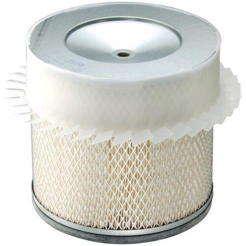 Air Filter-Extra Guard FRAM CAK561
