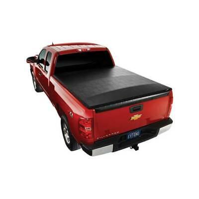 Extang Full Tilt Snapless Tonneau Cover for 6.5' Bed Chevrolet/GMC Trucks 14-19