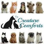 Creature Comforts Direct