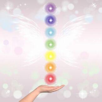 PSYCHIC READING for Relationships, Love, Breakup, Letting Go HELP