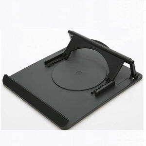 Notebook-laptop-cooling-stand-Laptop-Holder-Stand-360-rotatable-degrees
