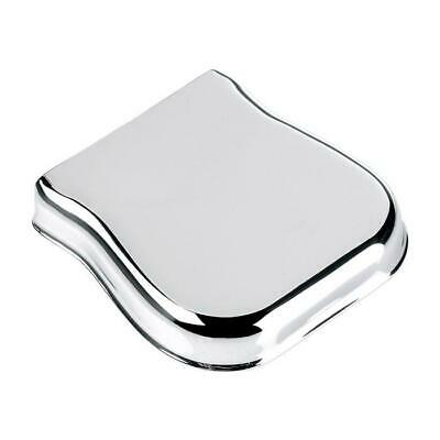 Fender Pure Vintage Telecaster Ashtray Bridge Cover -
