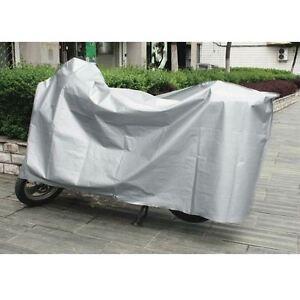 Lona-de-proteccion-moto-L-Cobertura-Funda-Cobertor-Rasguno
