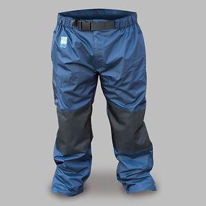 NEW Preston Clothing Drifish Waterproof Match Fishing Trousers Extra Large XL