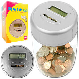Best Selling in Coin Bank
