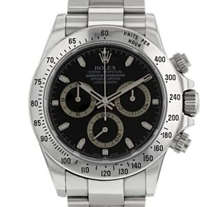 Looking for Rolex Daytona paying top $$$