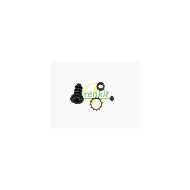 FRENKIT Repair Kit, clutch slave cylinder 522007