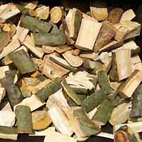 Cheap Firewood Delivery
