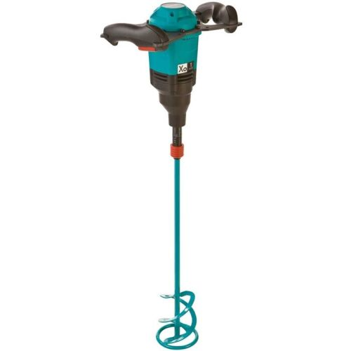 Collomix, Xo1 Professional Hand-Held Mixer, 110V / 1.4 hp (includes paddle)