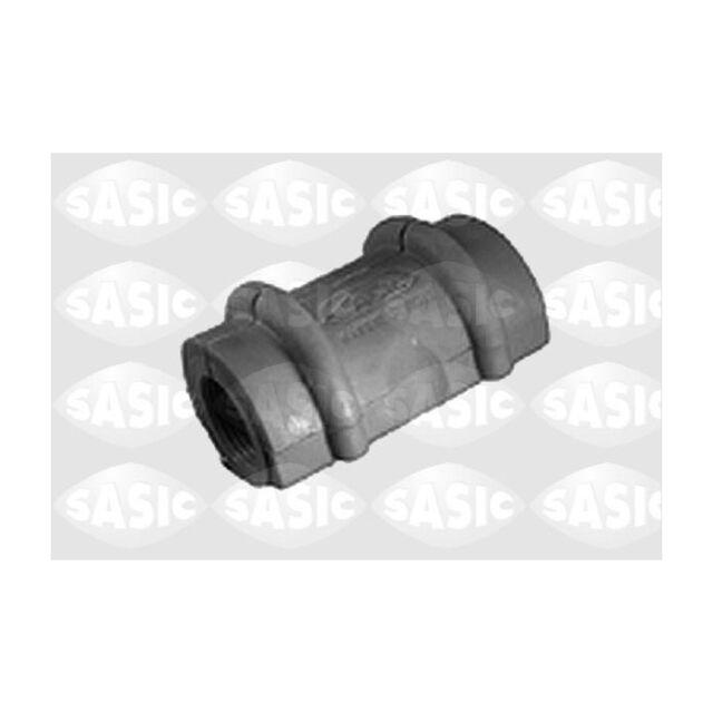 SASIC Stabiliser Mounting 0945435