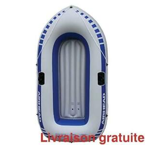 Bateau gonflable / Inflatable Boat 2 Person