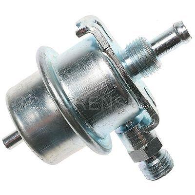 Fuel Injection Pressure Regulator Gp Sorensen 800 157
