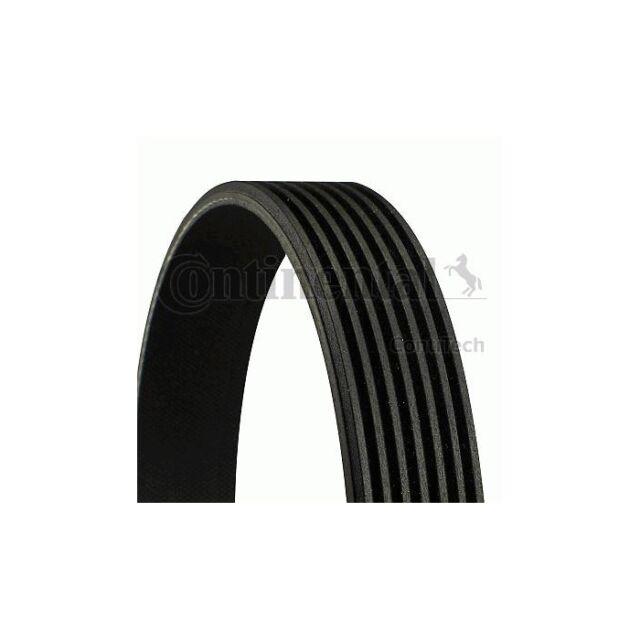 CONTITECH 7PK1663 V-Ribbed Belts 7PK1666
