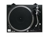 I WILL BUY YOUR BROKEN OR WORKING TECHNICS 1210'S!