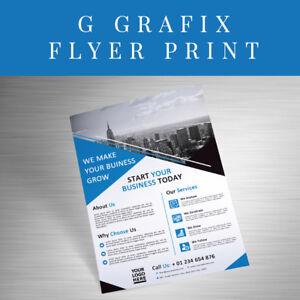 High quality printing at reasonable price