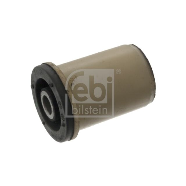 FEBI BILSTEIN Control Arm-/Trailing Arm Bush 04402