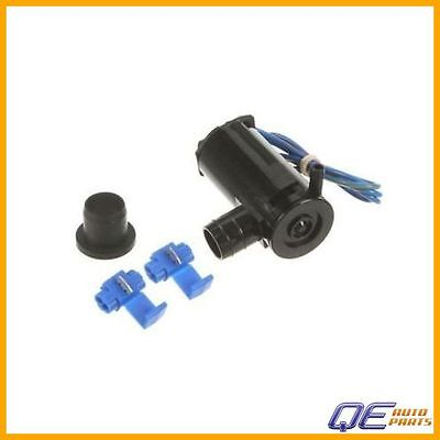 Trico Rear Washer Pump Fits: 240 Truck Chevy Coupe Honda Accord