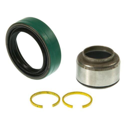Auto Trans Output Shaft Seal Kit NATIONAL BEARINGS & SEALS 5693