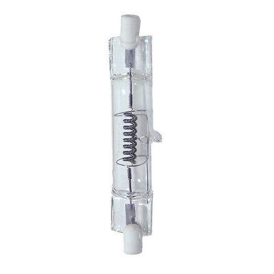 650w Halogen-lampe (USHIO FAD 650w 120v Halogen Lamp)
