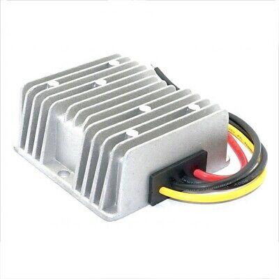Car Voltage Stabilizer Dc-dc Voltage Converter Boost Module 12v To 24v 12a 288w