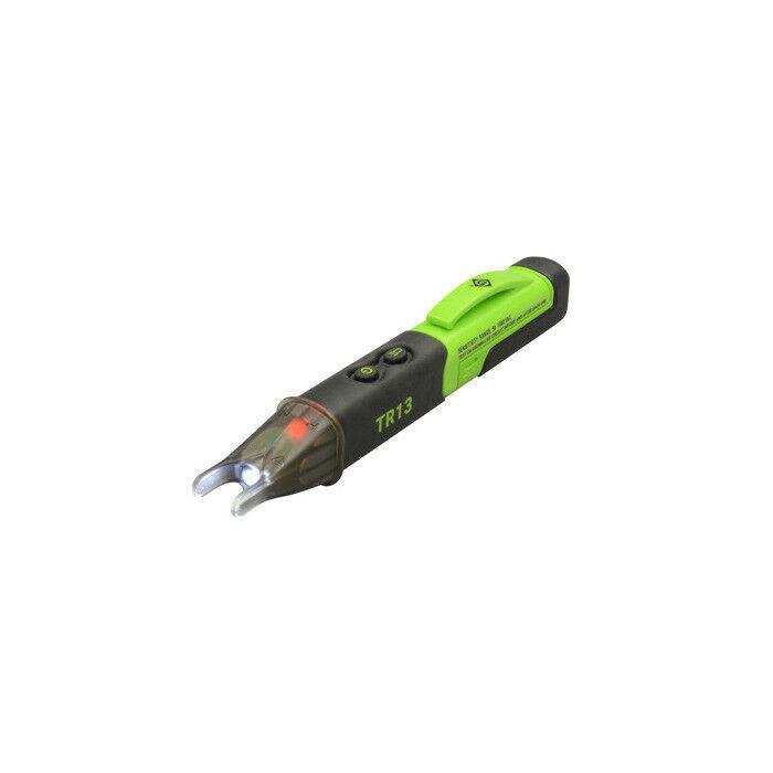Greenlee TR13 Dual-Tip Non-Contact Voltage Detector