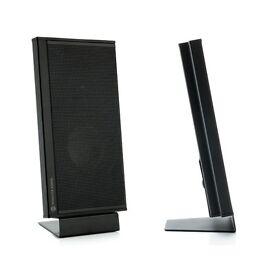 Monitor Audio Shadow 25 Surround Sound Speakers