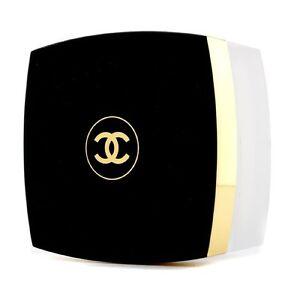 Chanel Coco Body Cream 150ml Perfume