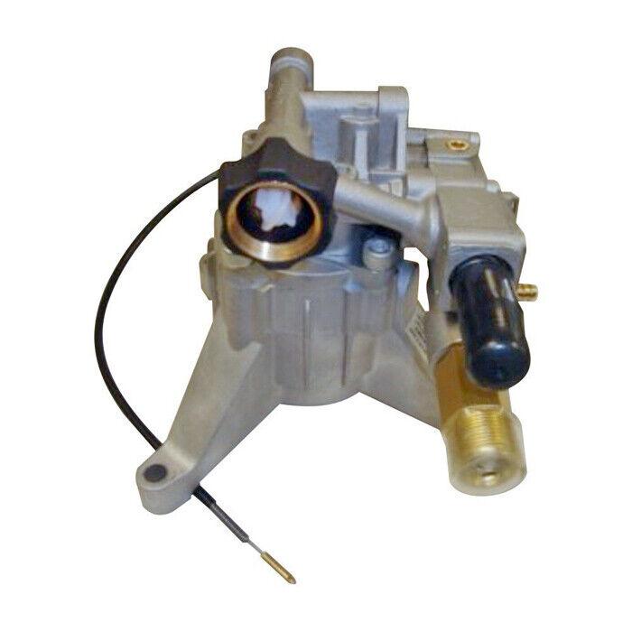 Ryobi Genuine OEM Replacement Pump # 308653064