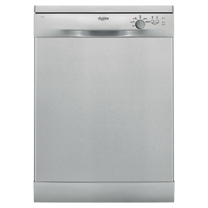 DISHLEX DISHWASHER DSF6106X Klemzig Port Adelaide Area Preview