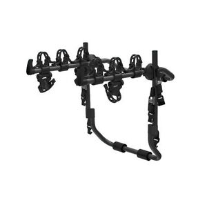 SportRack Rear Mounted Bicycle Rack A1152XT