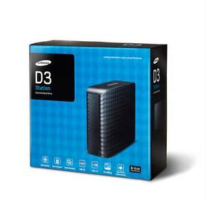 hdd externo 40 gb: