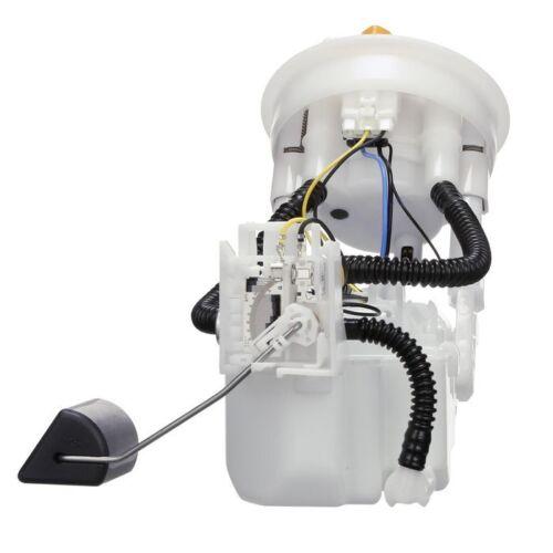 Fuel Pump Module Assembly AUTOZONE/DELPHI CFG1259 Fits