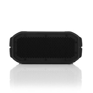 BRAND NEW Braven BRV-1M Portable Wireless Speaker - Black
