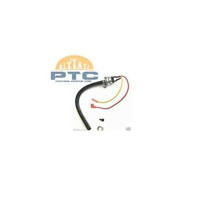 PORTER CABLE/CRAFSTMAN N003307SV PRESSURE SWITCH ASSEMBLY