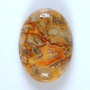 Wholesale 30mm Oval cabochon CAB flatback semi-precious gemstone Save $ in bulk