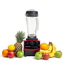 Spectablend 1500W High-Powered Blender Middle Park Port Phillip Preview