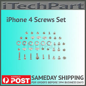 Replacement-Repair-Full-Screw-Set-Screws-for-iPhone-4G-4-4th