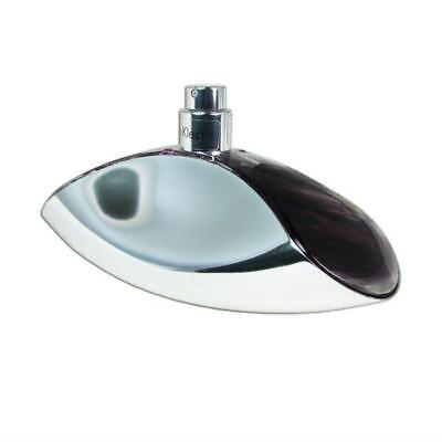 EUPHORIA for Women by Calvin Klein EDP Perfume 3.4 oz New tester
