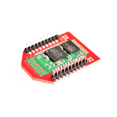 Hc-05 Bluetooth Bee V2.0 Master And Slave Module For Compatible Xbee Arduino
