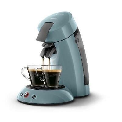 Senseo Original HD6553/21 Kaffeemaschine (Stand-alone, Pad-Kaffeemaschine, 0,7 l