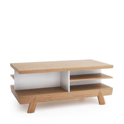 Aspen Holz (rtv sideboard fernsehschrank schrank tv tisch moderner holz  schrank Aspen AS-S3)