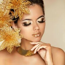 $60 eyelash extension @home service low cost high Quality Melbourne Region Preview