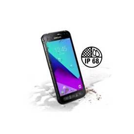 Samsung galaxy x cover4 unlocked bargain