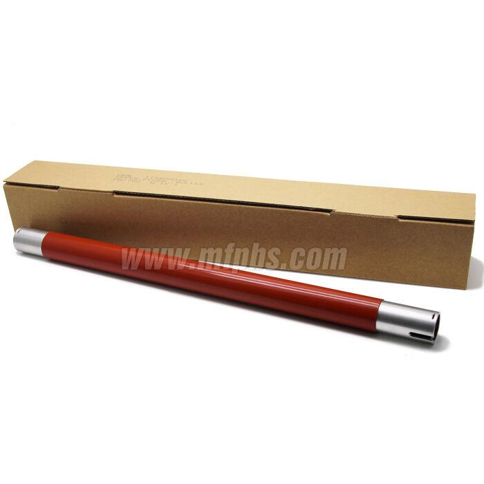 Fuser Roller Xerox Phaser 7750 / 7760